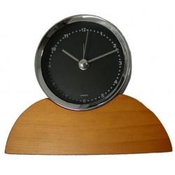 Reloj Fox Madera