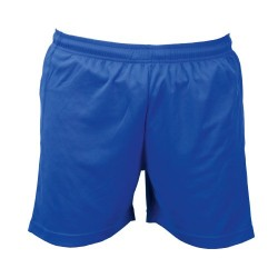 Pantalon Tecnic