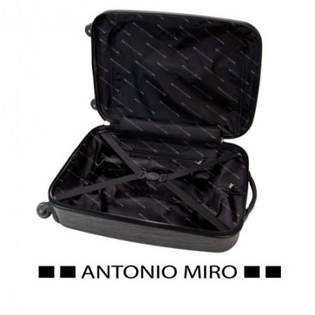 Trolley Tugart - Antonio Miro