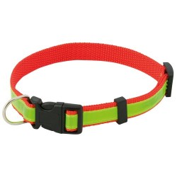 Collar de perro Reflectante muttley