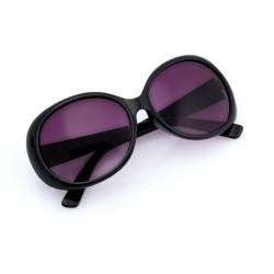 Gafas Sol 7001