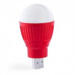 LAMPARA USB KINSER