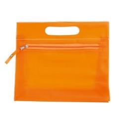 Neceser PVC transparente FERGI