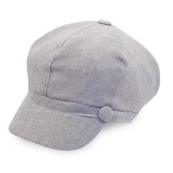 Gorra de Lino