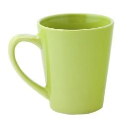 Taza Ceramica 350 ml