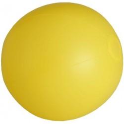 Balon Inflable PVC