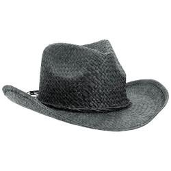Sombrero Sintetico