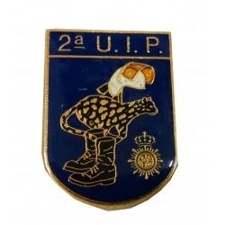 Pin Policía 175 Aniversario