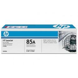 TONER HP LASERJET P1100/P1102 -CE285A- NEGRO 1.600 PAGS