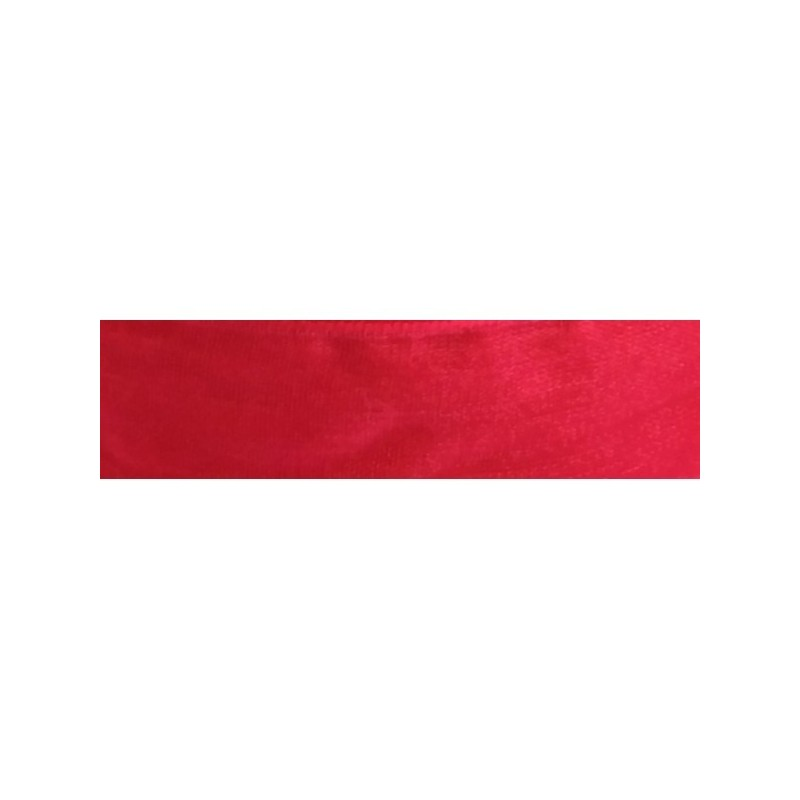 CINTA ORGANZA 20 MM X 46 METROS