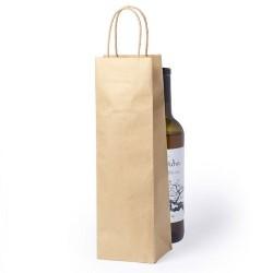 Bolsa papel botella RAGNAR