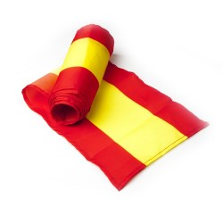 Bufanda España LESPORT