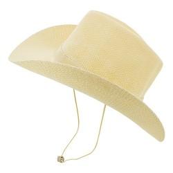 SOMBRERO AMERICAN HAT
