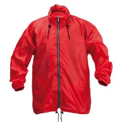 Impermeable Poliester 190T