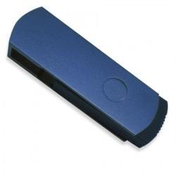 Z-755 USB 4GB