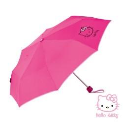 Paraguas Mara - Hello Kitty