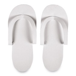 ZAPATILLA DESECHABLE SPA PACK 10