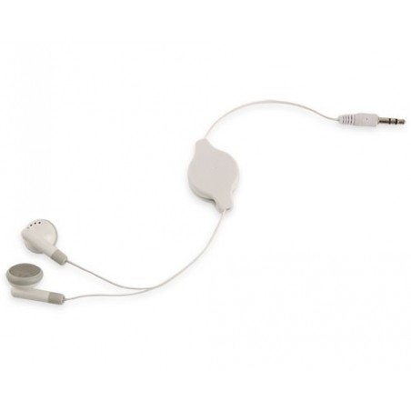 AURICULARES EXTENSIBLES