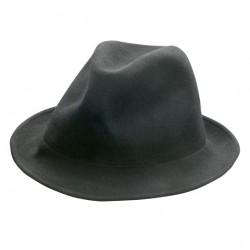Sombrero Boccaccio - Alexluca