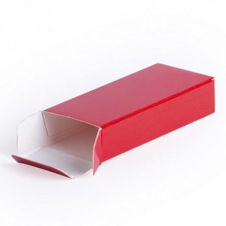 Caja Estuche Presentacion HALMER