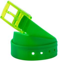 Cinturon Silicona KYISS