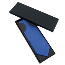 corbata 1 color
