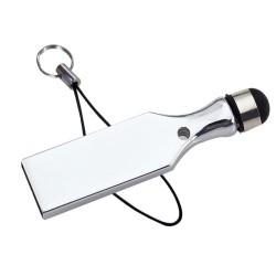 Memoria USB - puntero AKOR