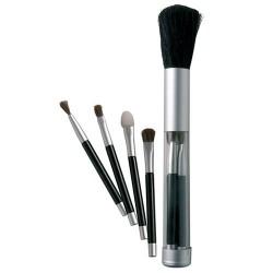 Set cosmetica Yosie