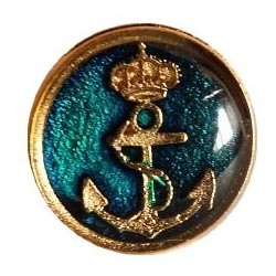 Pin Ejercito Tierra