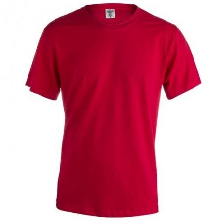 """Camiseta Adulto Color """"keya"""" MC180"""