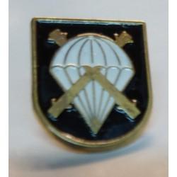 Pin Brigada Paracaidista