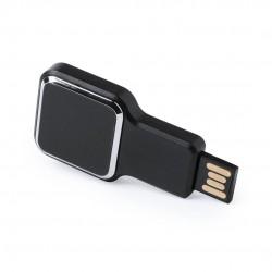 Memoria USB RONAL 16GB