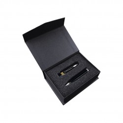 Boligrafo Puntero USB LATREX 32GB