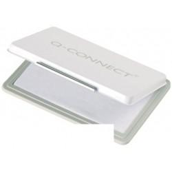 TAMPON Q-CONNECT 110X70 MM NEUTRO