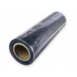 Rollo plastico forralibros 0,45x100 mt