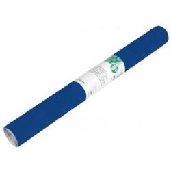 Rollo adhesivo liderpapel especial ante azul rollo de...