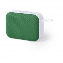 ALTAVOZ Bluetooth KAFIN