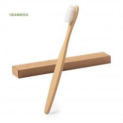 CEPILLO DIENTES Bambu LENCIX