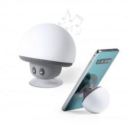 ALTAVOZ Bluetooth WANAP