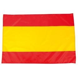Bandera España Poliester