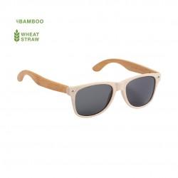 GAFAS SOL Bambu TINEX