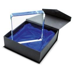 Cristal Cuadrado