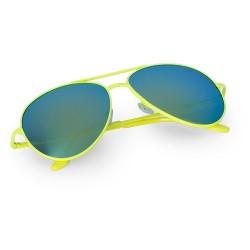 Gafas Sol 4800
