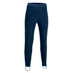 Pantalon Termico Astun