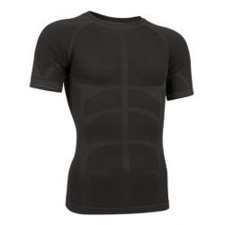 Camiseta Segunda Piel COLDASY