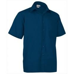 Camisa Hombre Manga Corta OPORTO