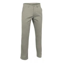 Pantalon Chino Martin