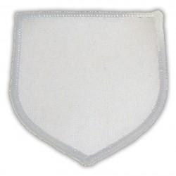 Parche Escudo Personalizable