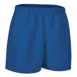 Pantalon short BAYWATCH