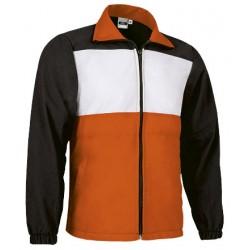 chaqueta deportiva VERSUS de chandal
